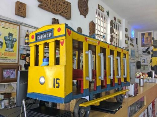 bar-do-mineiro1-visiter-rio-decouverte-lapa-santa-teresa-charonbellis