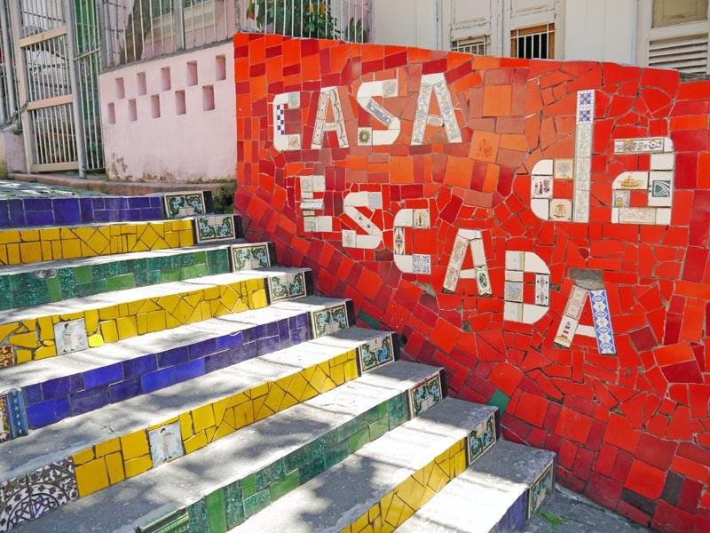 escadaria-selaron5-visiter-rio-decouverte-lapa-santa-teresa-charonbellis