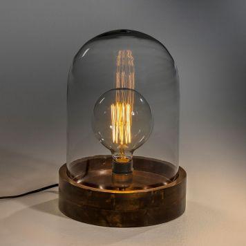 lampe-a-poser-mistral-la-redoute-charonbellis