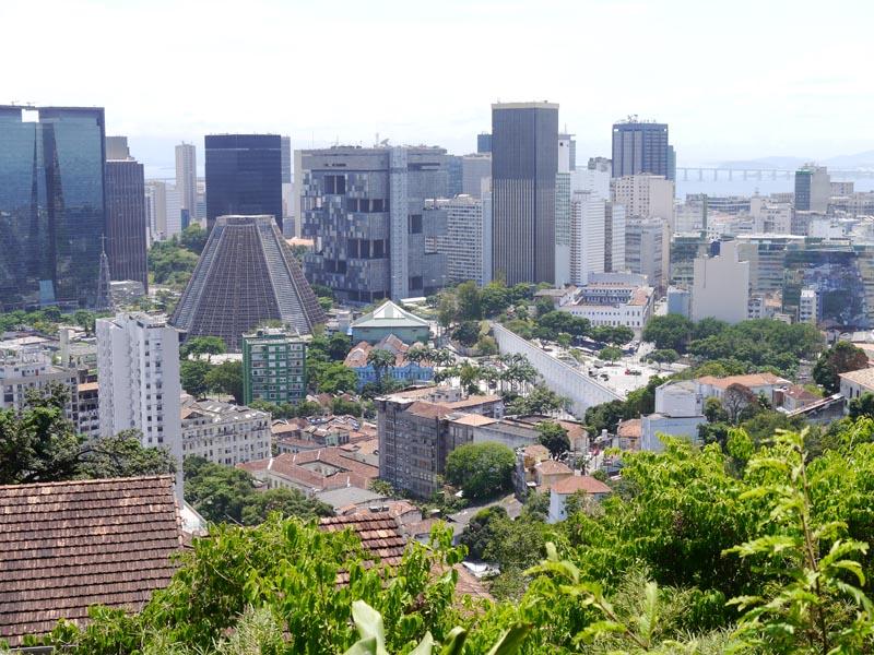 parque-das-ruinas1-visiter-rio-decouverte-lapa-santa-teresa-charonbellis