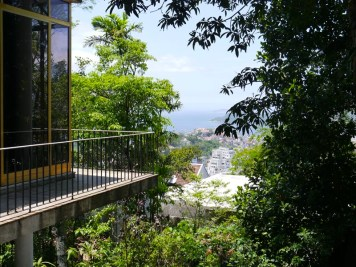 parque-das-ruinas4-visiter-rio-decouverte-lapa-santa-teresa-charonbellis