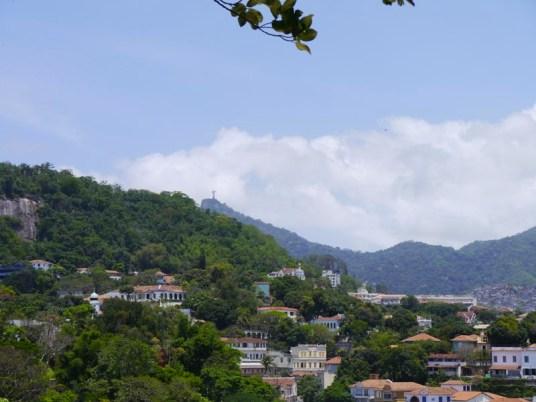 parque-das-ruinas5-visiter-rio-decouverte-lapa-santa-teresa-charonbellis