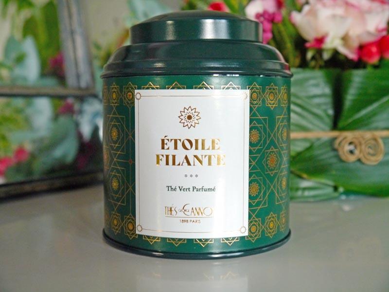 the-etoile-filante-george-cannon1-charonbellis