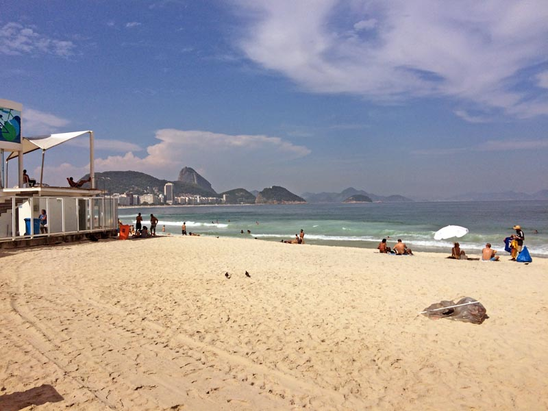 visiter-rio-copacabana2-charonbellis