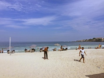visiter-rio-copacabana3-charonbellis