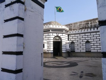 visiter-rio-fort-copacabana3-charonbellis