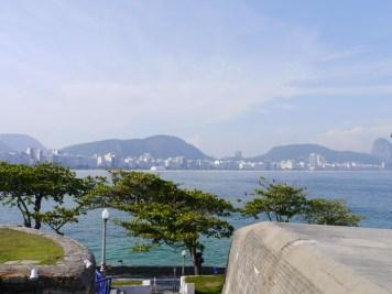 visiter-rio-fort-copacabana5-charonbellis
