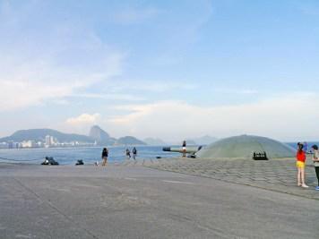 visiter-rio-fort-copacabana6-charonbellis