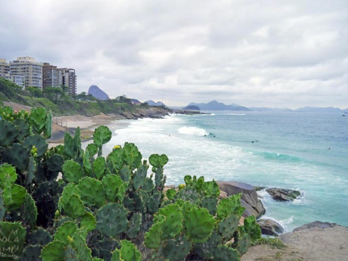 visiter-rio-ipanema9-charonbellis