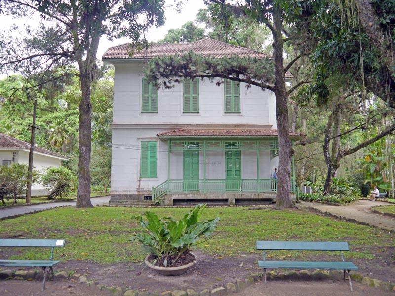 visiter-rio-jardin-botanique-charonbellis