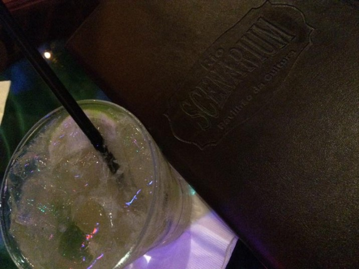 visiter-rio-rio-scenarium-drinks-charonbellis