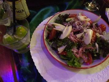 visiter-rio-rio-scenarium-food-charonbellis