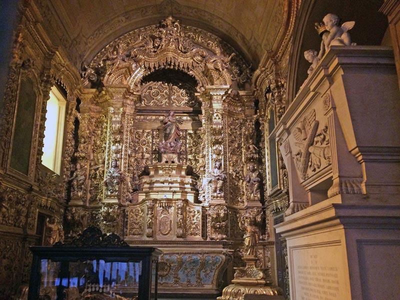 visiter-rio-incontournables-centro-san-francisco-da-penitencia-charonbellis