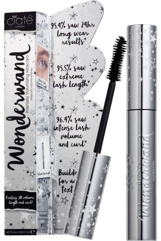 wonderwand-mascara-ciate-london-charonbellis