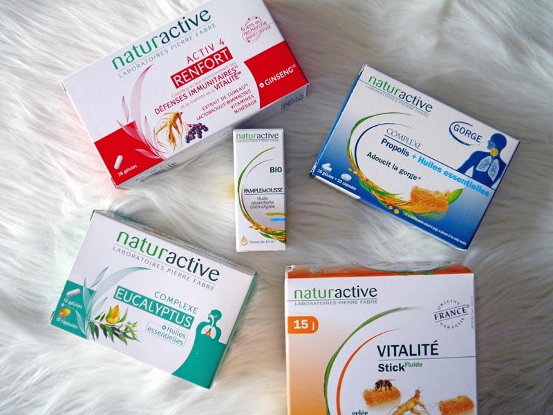 aromatherapie-phytotherapie-homeopathie-remede-hiver1-charonbellis