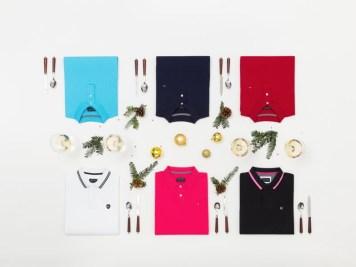 eden-park-polos-selection-shopping-homme-charonbellis
