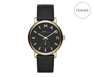 montre-bakeriv-marc-by-marc-jacobs-charonbellis