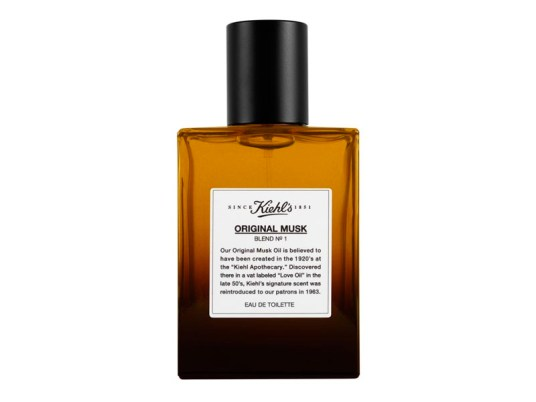 original-musk-kiehls-selection-shopping-homme-charonbellis