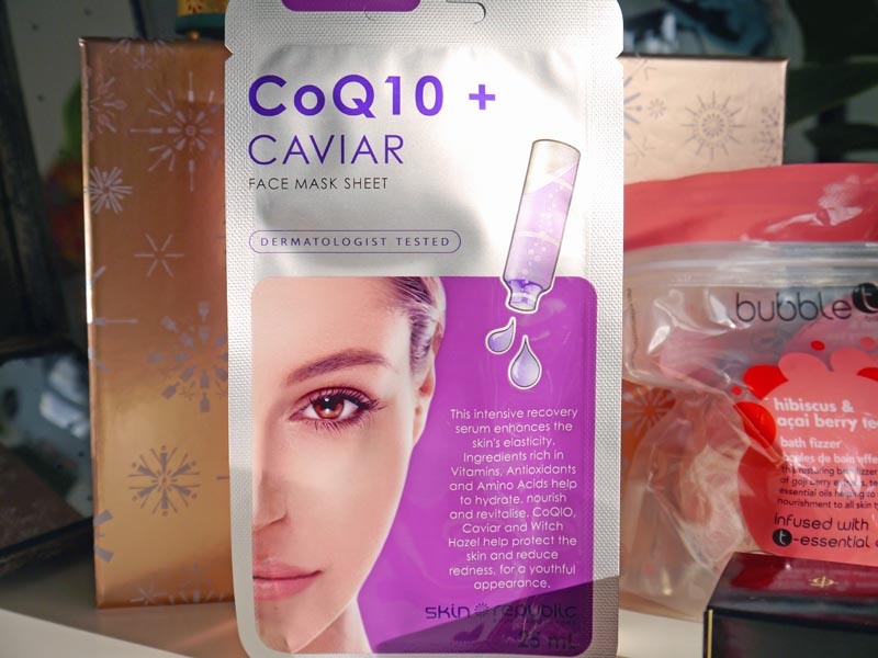 skin-republic-caviar-and-coq10-lfxmas-edition-lookfantastic-charonbellis