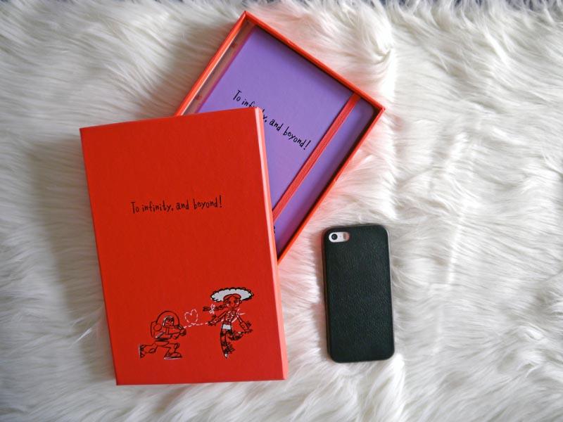 Moleskine-Feel-good-outils-pour-mieux-s-organiser-Charonbellis