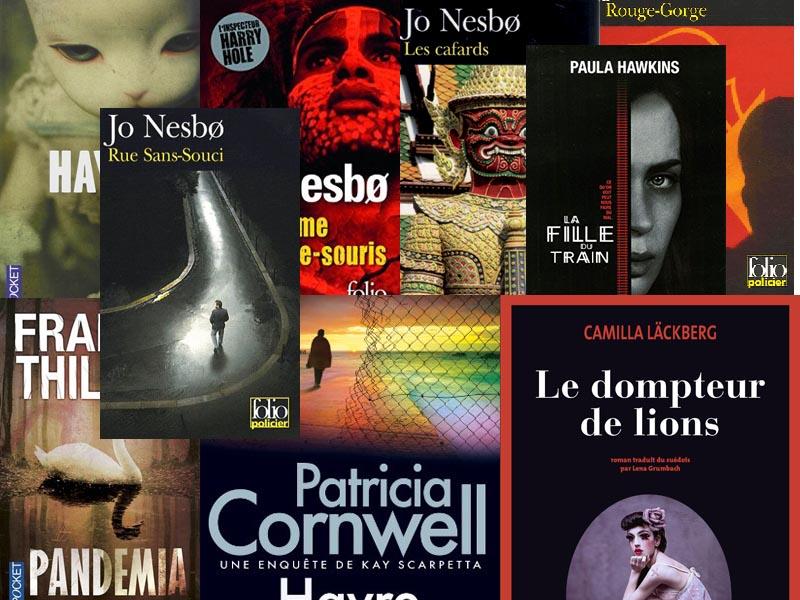 romans-policiers-2016-charonbellis