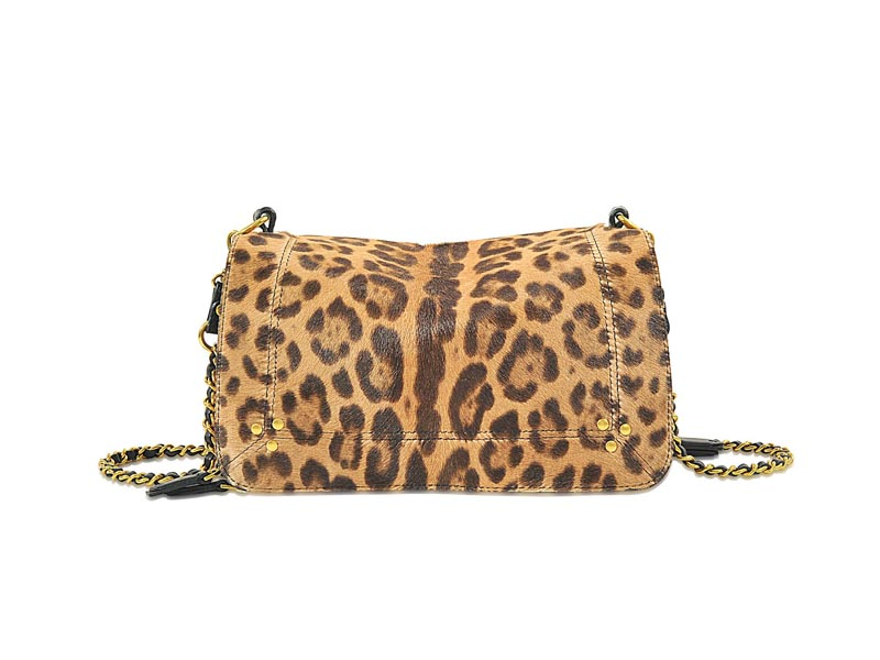 Bobi-leopard-Bobi-Jerome-Dreyfuss-Selection-shopping-leopard-Charonbellis