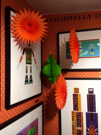 Candy-Exhibition-Harry-Potter-House-of-MinaLima-London-Charonbellis