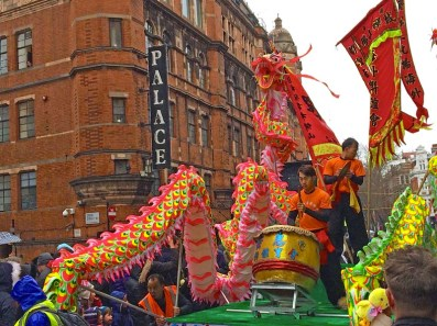 Char-Chinese-New-Year-London-2017(3)-Charonbellis