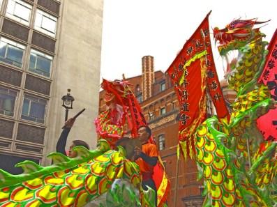 Char-Chinese-New-Year-London-2017(4)-Charonbellis