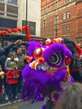 Dragon-Chinese-New-Year-London-2017(3)-Charonbellis