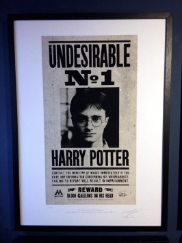 Harry-Potter-Exhibition-Harry-Potter-House-of-MinaLima-London-Charonbellis
