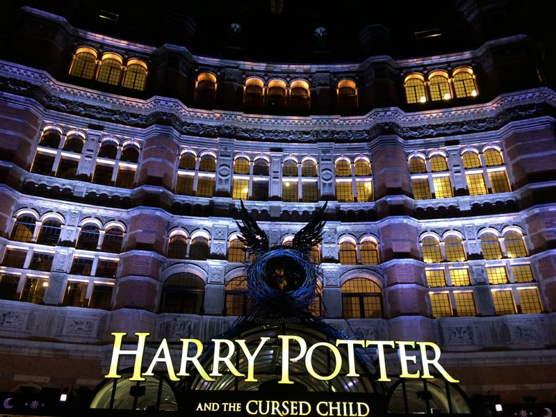 Harry-Potter-and-the-cursed-child-Exhibition-Harry-Potter-House-of-MinaLima-London-Charonbellis