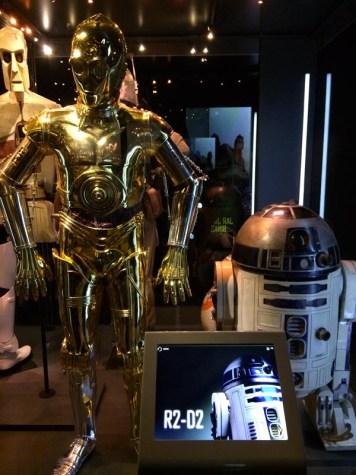 R2DA-C3PO-Star-Wars-identities-exhibition-O2-London-Charonbellis
