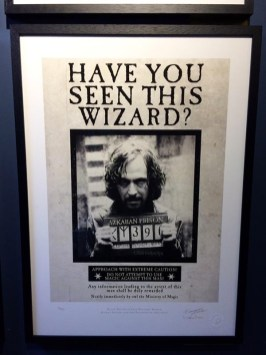 Sirius-Black-Exhibition-Harry-Potter-House-of-MinaLima-London-Charonbellis