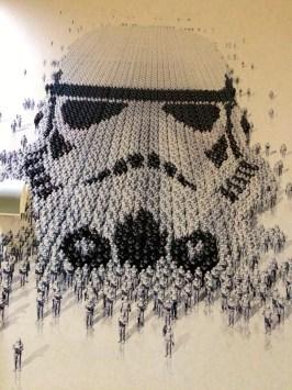 Stormtrooper-Star-Wars-identities-exhibition-O2-London(1)-Charonbellis