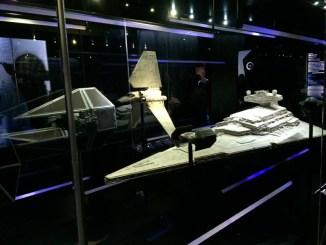 Super-Star-Destroyer(1)-Star-Wars-identities-exhibition-O2-London-Charonbellis
