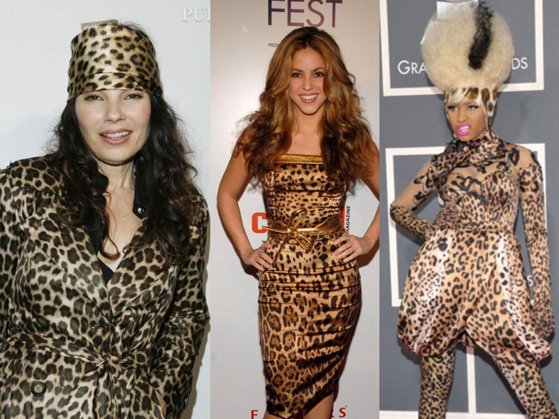 Total-look-leopard-Selection-shopping-leopard-Charonbellis