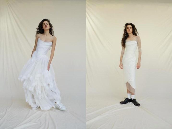 Vivienne-Westwood-bridal-collection(1)-Charonbellis