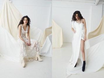 Vivienne-Westwood-bridal-collection(2)-Charonbellis