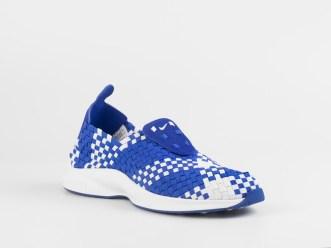 Nike-Colette-a-20-ans-Charonbellis