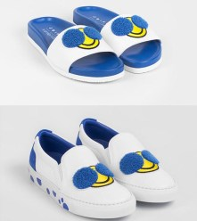 Sneakers-Colette-a-20-ans-Charonbellis