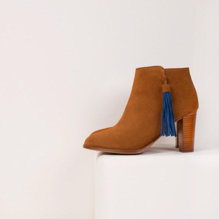 boots-la-birmane-pain-depice-Bobbies-Charonbellis