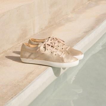 sneakers-la-distraite-champagne-sable-Bobbies-Charonbellis