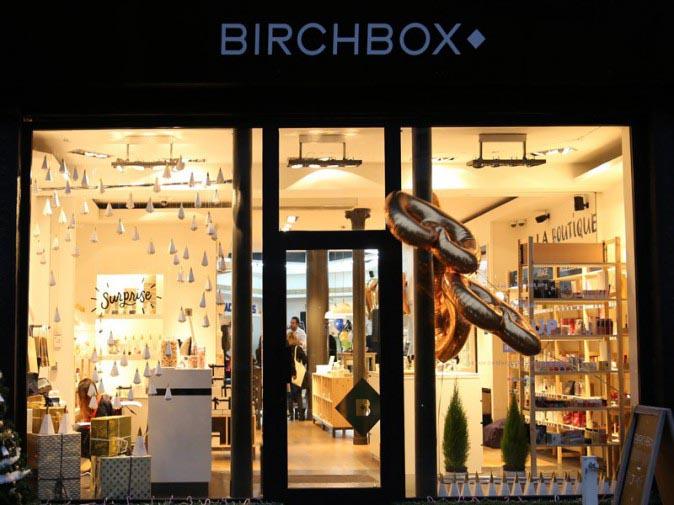 Boutique-Birchbox-Paris(1)-Charonbellis