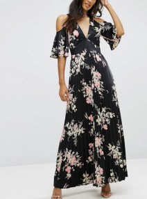 ASOS-Robe-Longue-Shopping-Charonbellis
