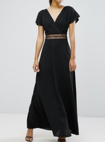 New-Look-Robe-Longue-Shopping-Charonbellis