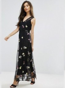 River-Island-Robe-Longue-Shopping-Charonbellis