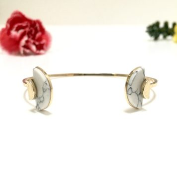 Bracelet-marbre-Les-Renardes-Charonbellis