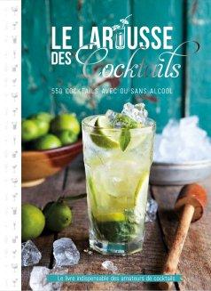 Larousse-des-cocktails-Charonbellis