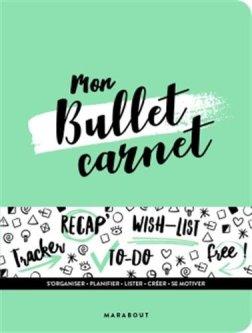 Bullet-Carnet-Marabout-Charonbellis
